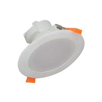 Đèn LED downlight D AT04L 90/5W Rạng đông
