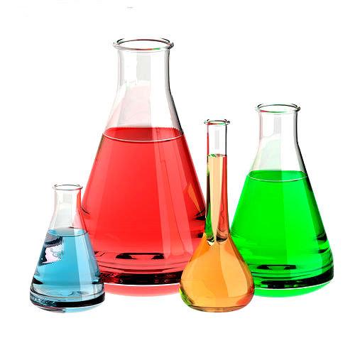 Chọn hóa chất như thế nào cho an toàn