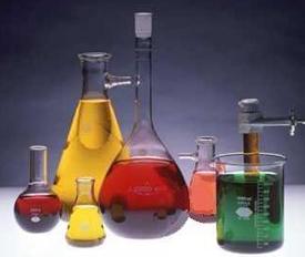Một số công ty hóa chất kêu gọi ủng hộ đồng bào miền trung