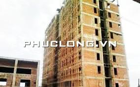 Sử dụng giàn giáo an toàn trong mọi công trình xây dựng