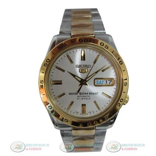 Shop đồng hồ Seiko giá rẻ