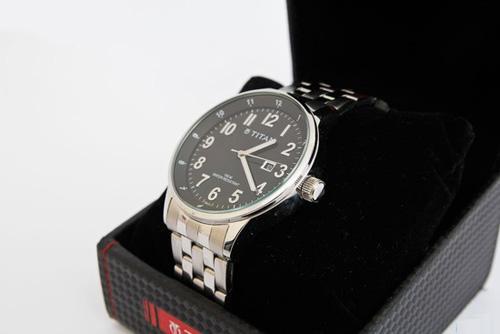 Tìm mua đồng hồ Titan ở Hà Nội