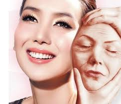 Các công nghệ căng da mặt không cần phẫu thuật