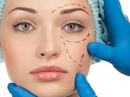 Căng da mặt không cần phẫu thuật bến dừng cho người sợ lão hóa