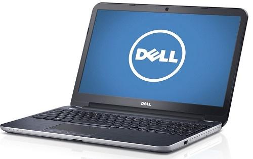 Giá bán máy tính xách tay Dell