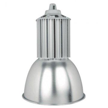 Đèn led nhà xưởng highbay PHBDD200L Paragon