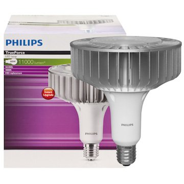 Đèn led High Bay 200-160W TForce Core HB E40 GM Philips