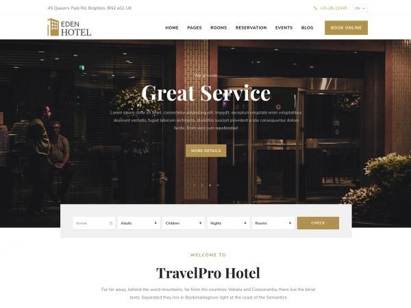 Thiết kế website chuyên nghiệp ở đâu tốt tại Lai Châu