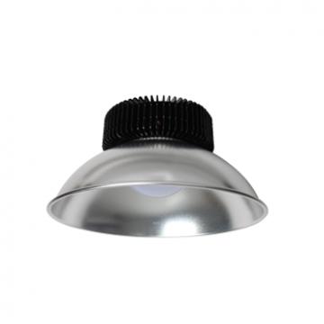 4 mẫu đèn led nhà xưởng highbay 150W bạn không nên bỏ lỡ