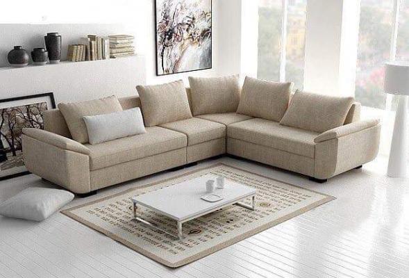 Chọn mua ghế sofa gỗ thiết kế đa dạng giá rẻ ở đâu?